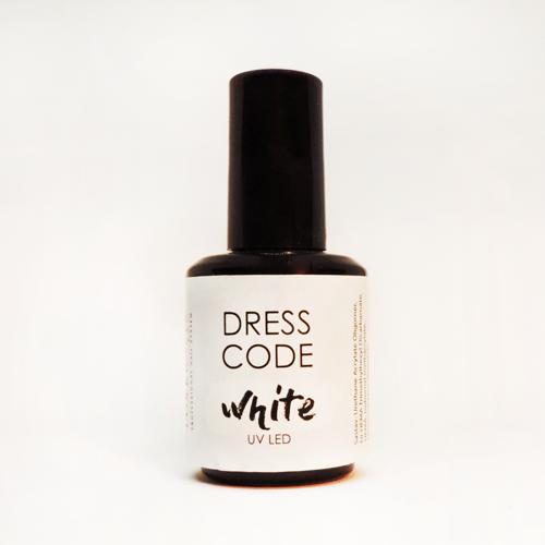 Dress Code White